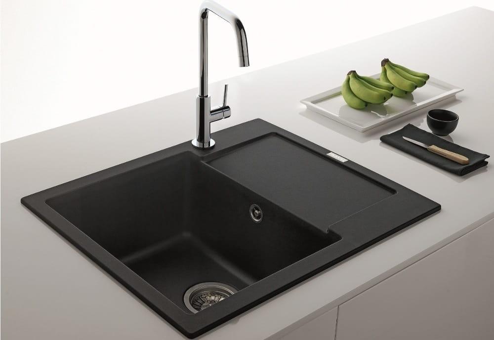 Black Kitchen Sink Ikea